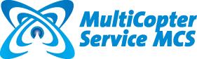 Ilmakuvausta multikoptereilla | MultiCopterService MCS | Helsinki |
